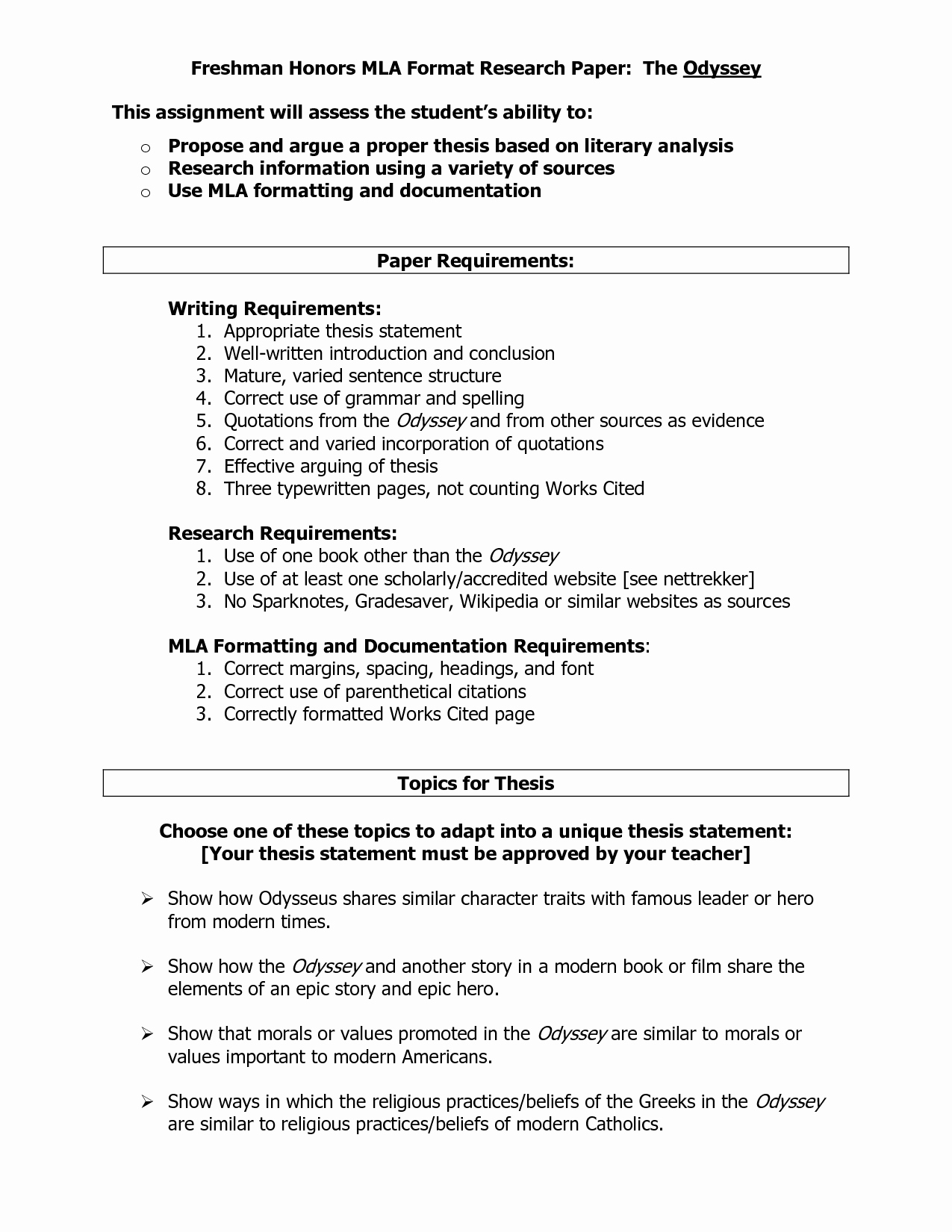 Research Paper Proposal Template Fresh Research Proposal Mla format Example Vancitysounds