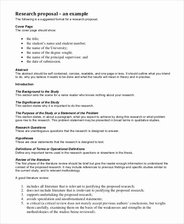 Research Paper Proposal Template Inspirational Essay Writing Services Uk Best for Reliable Essays Line