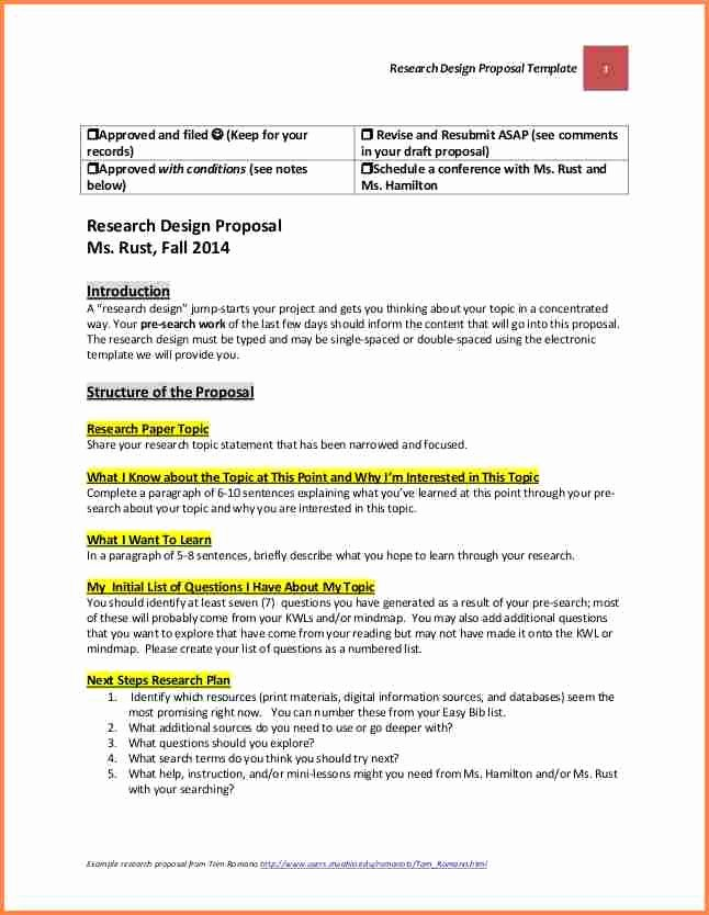 Research Paper Proposal Template Inspirational where to Essay Papers History Paper topics Klamer