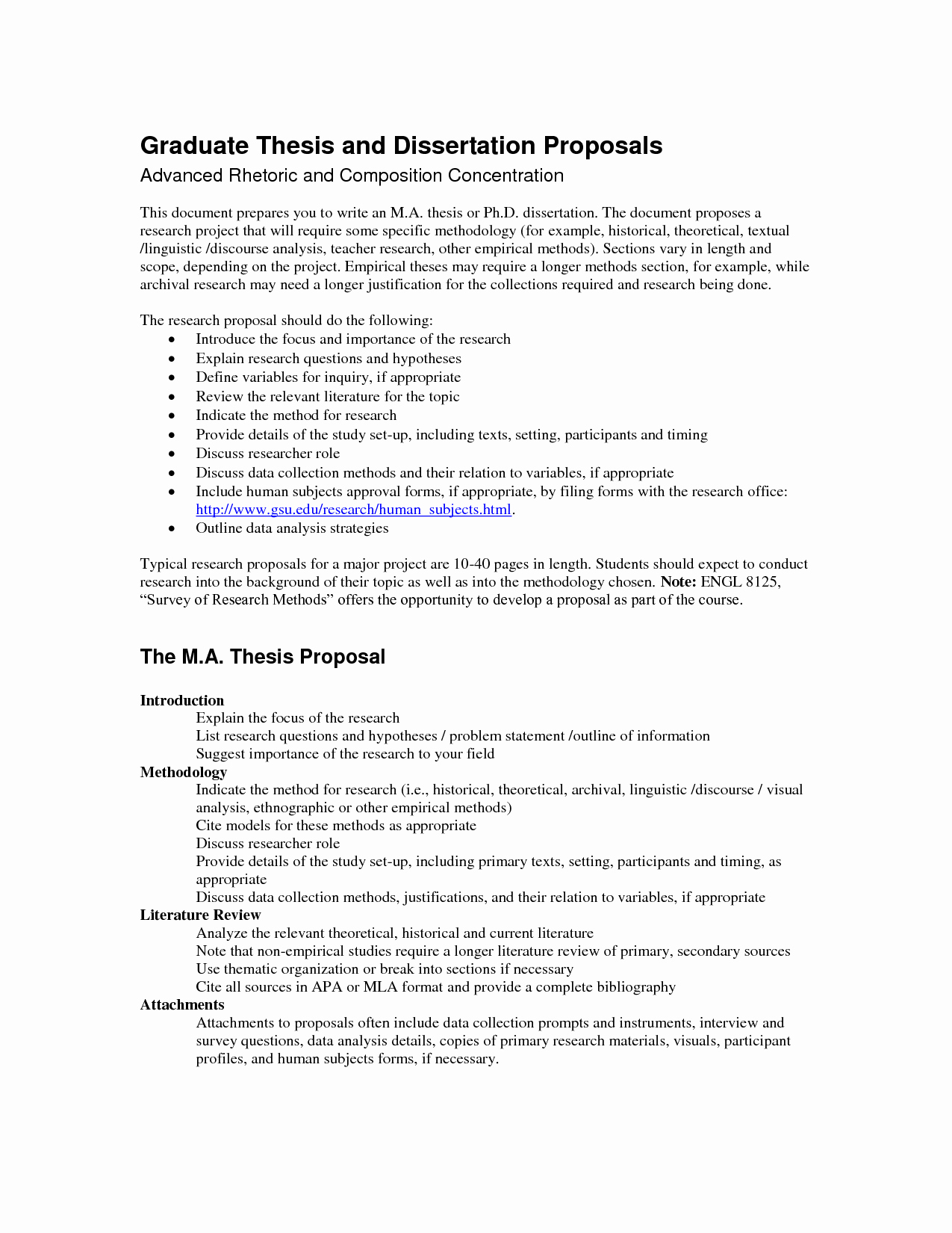 Research Paper Proposal Template Luxury sociology Paper Proposal