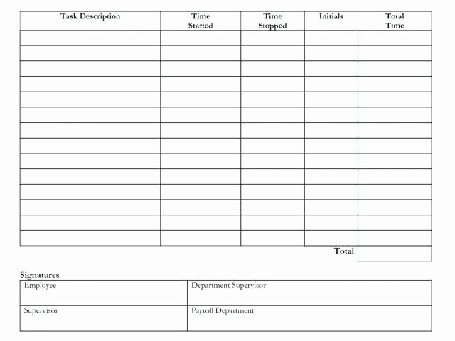 Residential Construction Schedule Template Excel Fresh New Home Construction Schedule Construction Project
