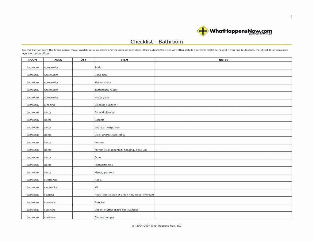 Restaurant Cleaning Checklist Template Inspirational Restaurant Kitchen Cleaning Checklist Template
