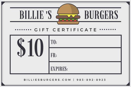 Restaurant Gift Certificate Template Lovely Customize 2 553 Gift Certificate Templates Online Canva