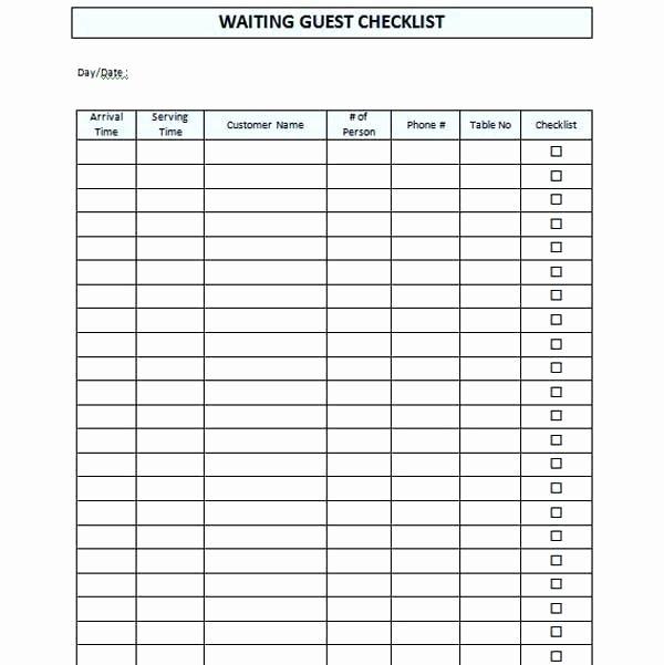 Restaurant order Pad Template Lovely 91 Restaurant order Pads Template Document for Bakery