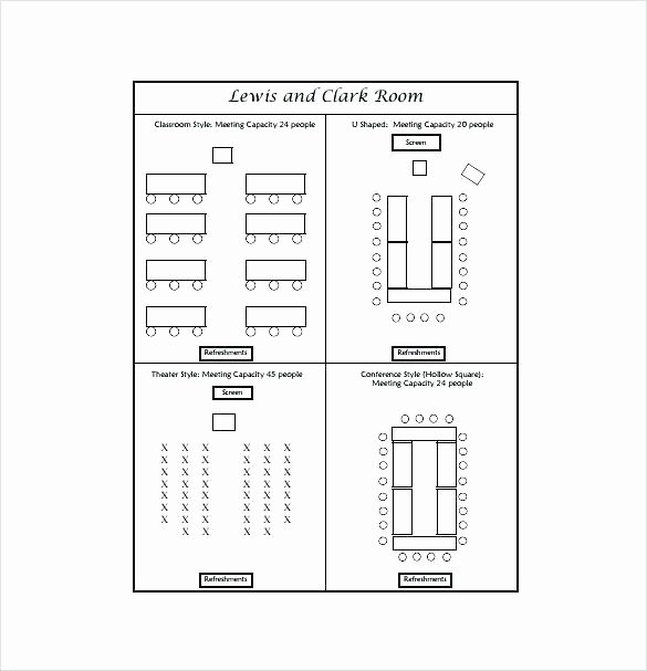 Restaurant Seating Chart Template Excel Awesome Template Cool Restaurant Fice Seating Chart Template