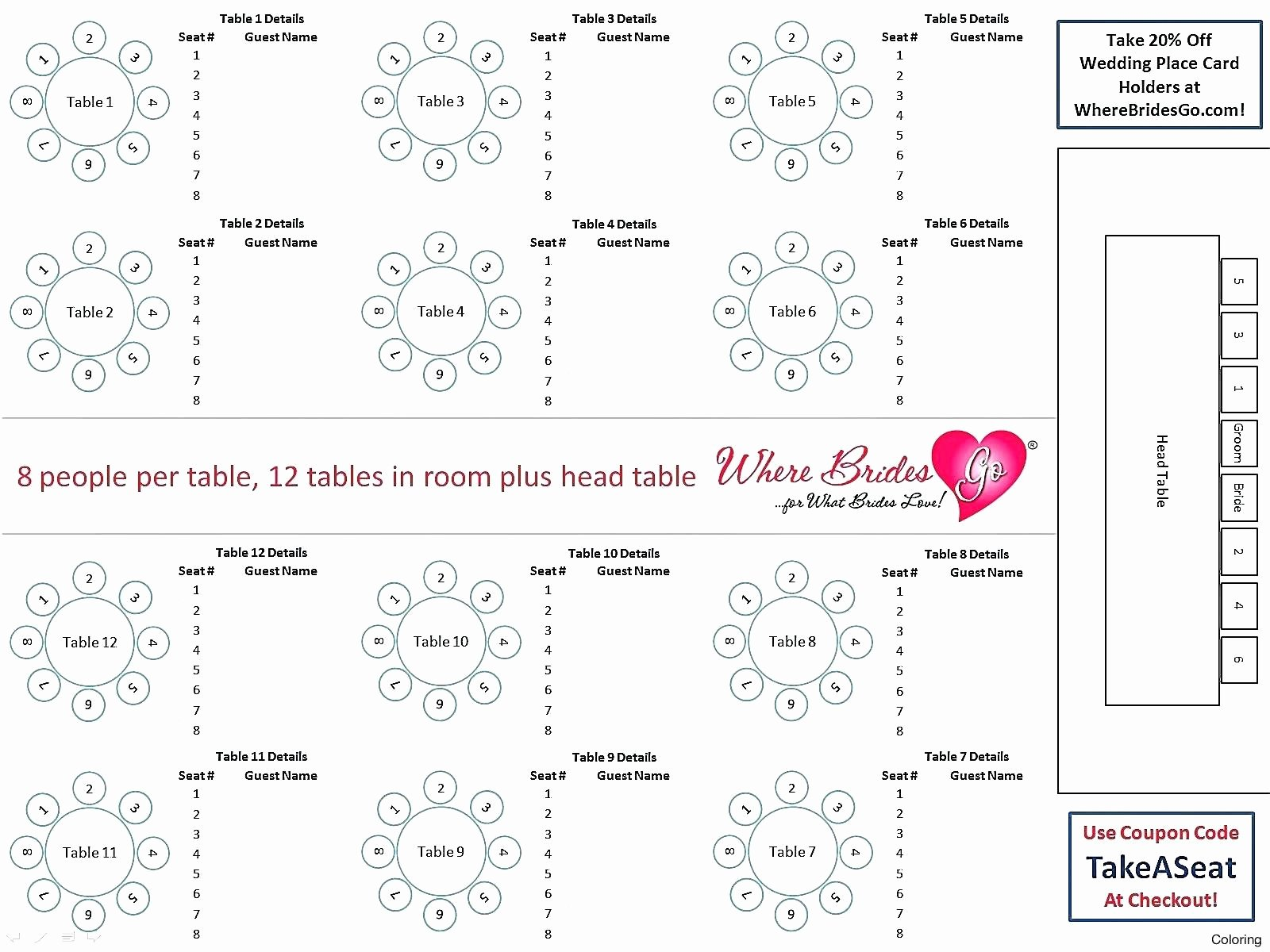 Restaurant Seating Chart Template Excel Best Of Restaurant Seating Chart Template
