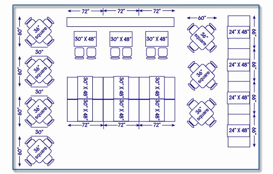 Restaurant Seating Chart Template Excel Unique 7 Best Of Create A Restaurant Seating Chart
