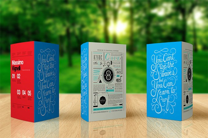 Restaurant Table Tent Template Awesome Table Tent Template 37 Free Printable Pdf Jpg Psd