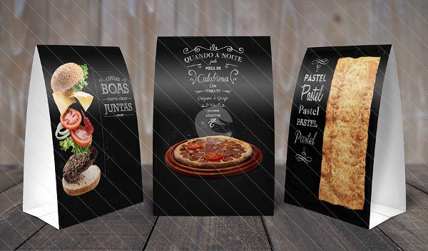 Restaurant Table Tent Template Beautiful 20 Beautiful Table Tent Mockups Psd Ai Vector Eps
