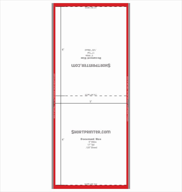 Restaurant Table Tent Template Lovely Table Tent Template 37 Free Printable Pdf Jpg Psd