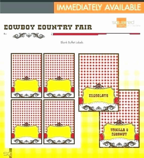 Restaurant Table Tent Template New Printable Table Tents Free Printable Table Tent Cards Free