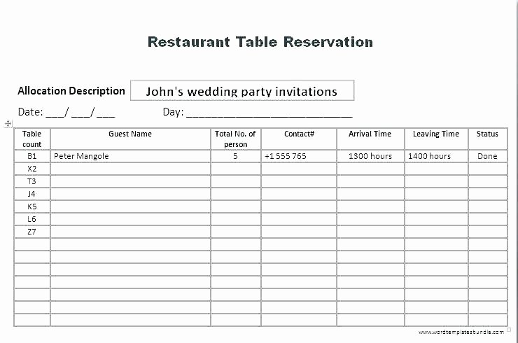 Restaurant Table Tent Template Unique Free Table Tent Template Name Plate Router – Haydenmedia