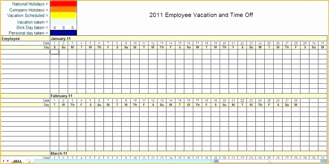 Restaurant Work Schedule Template Beautiful Free Restaurant Schedule Template