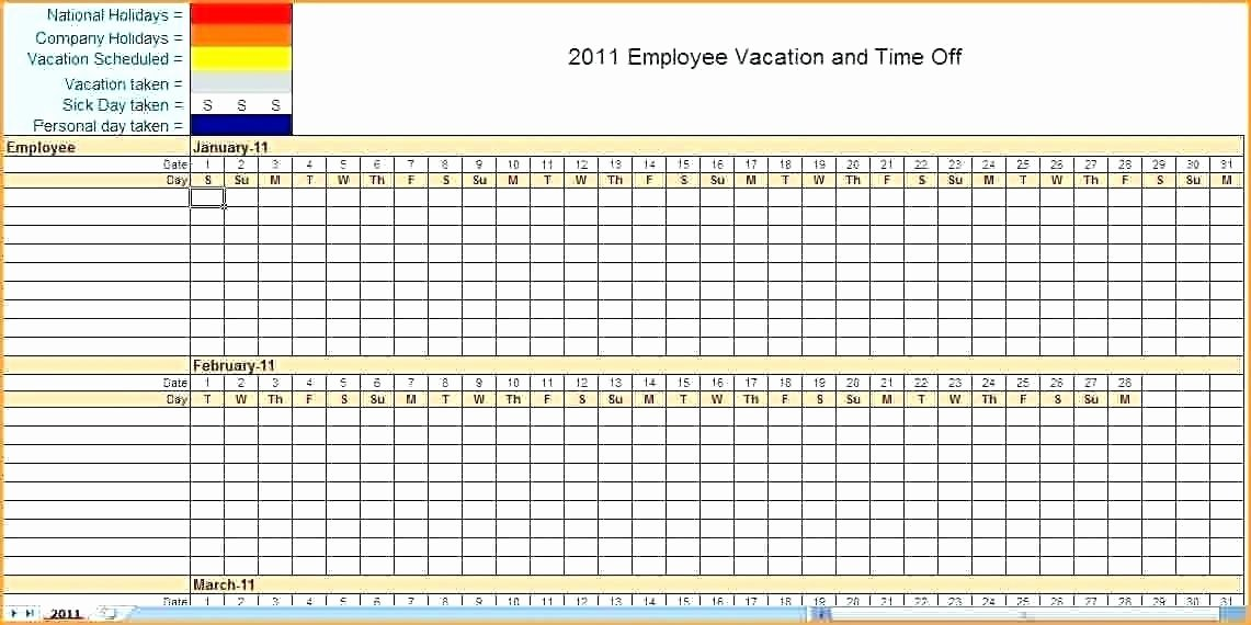 Restaurant Work Schedule Template Inspirational Free Restaurant Employee Schedule Template Excel Bathroom