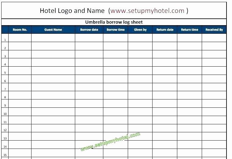 Restroom Cleaning Log Template Best Of Bathroom Check Log Cheap Restroom Cleaning Checklist with