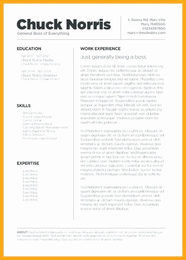 Resume Template for Mac Awesome Resume Templates Mac Fsite Agenda Template Word Resume