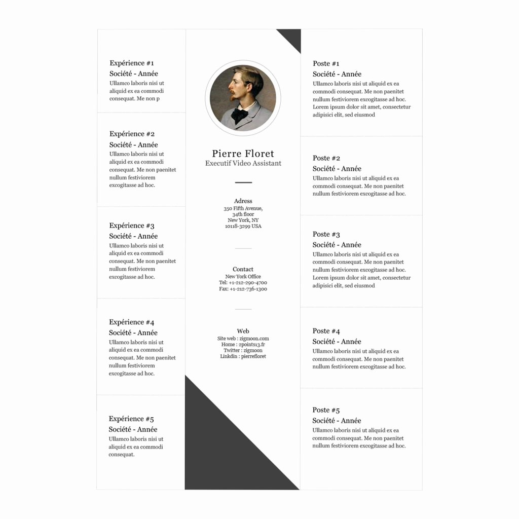 Resume Template for Mac Beautiful Word Mac Resume Template Tag 60 Incredible Apple Resume