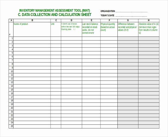 Retail Inventory Excel Template Elegant Retail Inventory Management Excel Template Fresh Excel