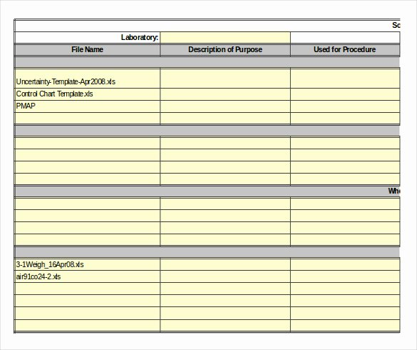 Retail Inventory Excel Template Lovely Inventory Worksheet Template – 15 Free Word Excel Pdf
