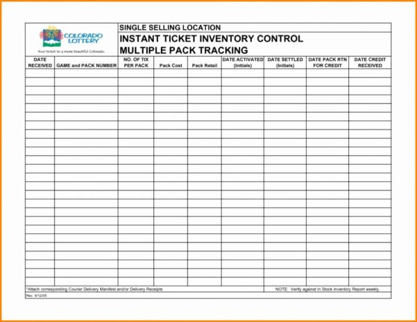Retail Inventory Excel Template Lovely Store Inventory Spreadsheet Google Spreadshee Convenience