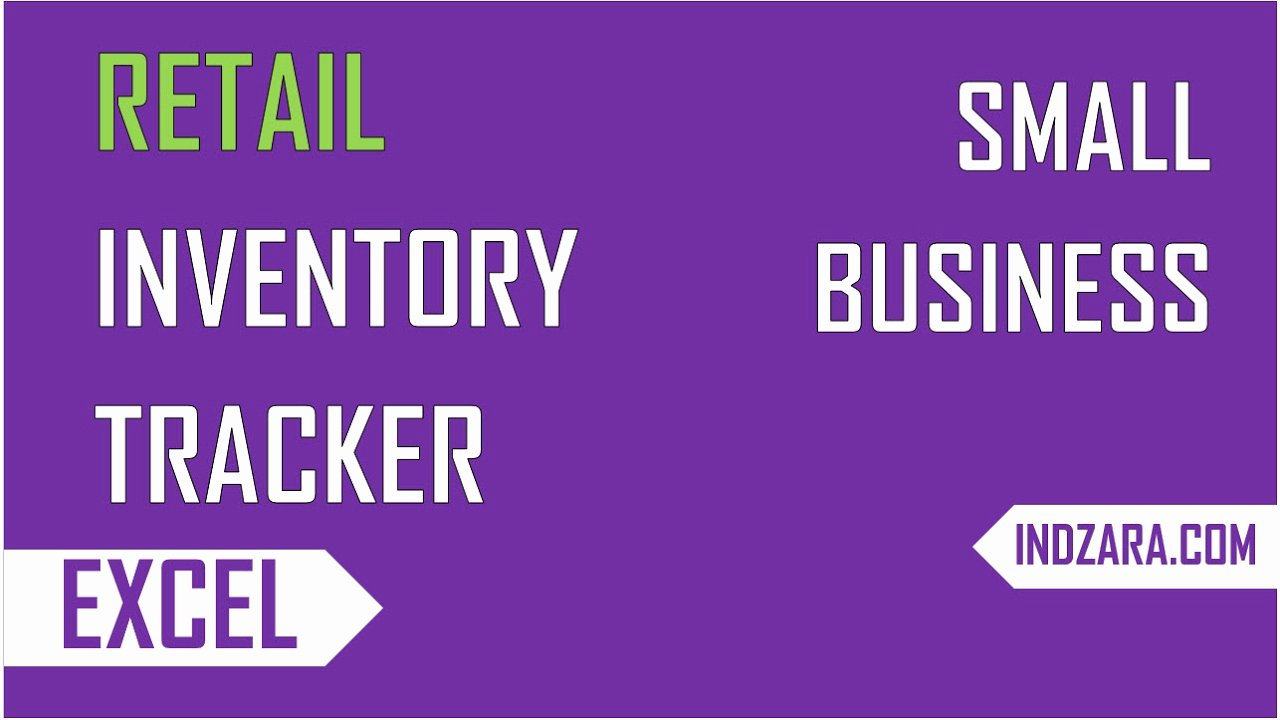 Retail Inventory Excel Template Luxury How to Manage Inventory Using Free Excel Template Retail