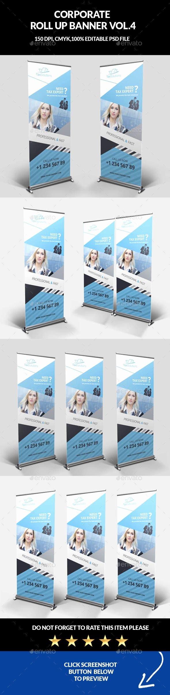 Retractable Banner Design Template Elegant 80 Best Design Banners Images On Pinterest