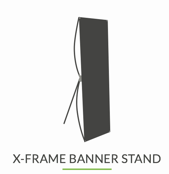 Retractable Banner Design Template Lovely Non Retractable Banner Stands