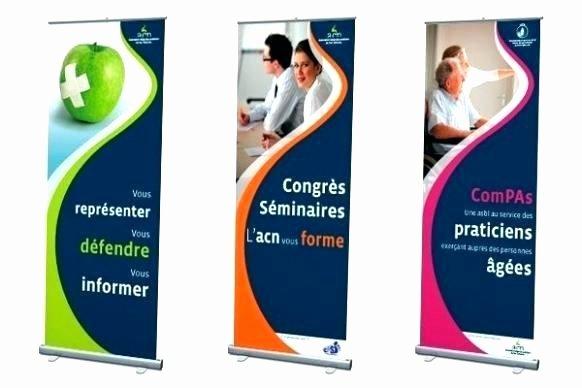 Retractable Banner Design Template New orient Retractable Banner Stand Templates for Flyers