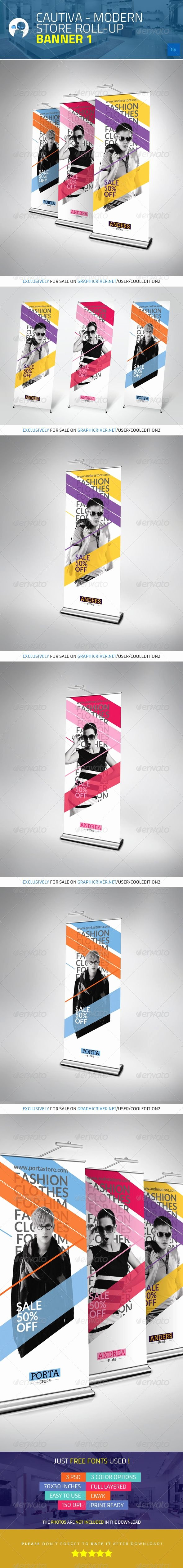 Retractable Banner Template Psd Lovely 1000 Images About Roll Up Banners On Pinterest