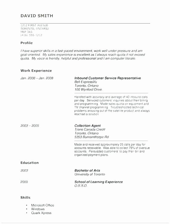 Reverse Chronological Resume Template Beautiful Ideas About Chronological Resume Template Free