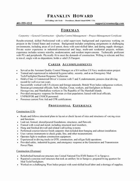 Reverse Chronological Resume Template New Reverse Chronological Resume Template Sample Resume Skills
