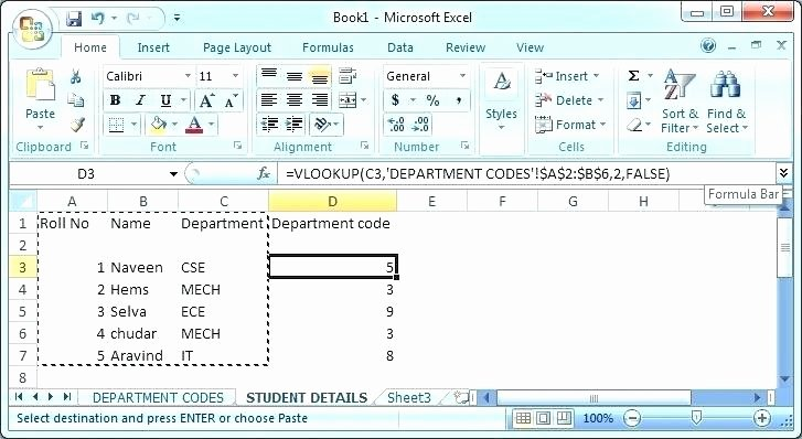 Roles and Responsibilities Template Excel Awesome Department Roles and Responsibilities Template