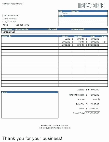 Root Cause Analysis Excel Template Luxury 5 whys Root Cause Analysis Template