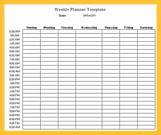 8 hour rotating shift work schedules template strand schedule examples excel