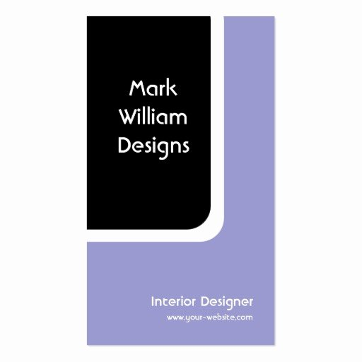 Round Business Card Template Fresh Black Rounded Rectangle Double Sided Standard Business