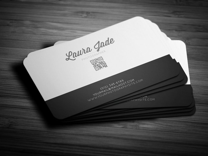 Round Business Card Template New Free Round Business Cards Card Design and Card Template