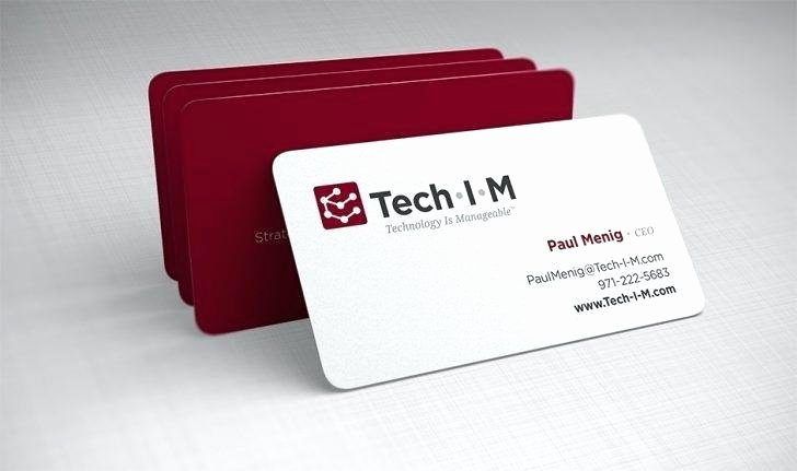 Round Business Card Template New Templates Business Cards Beautiful Template Round Card
