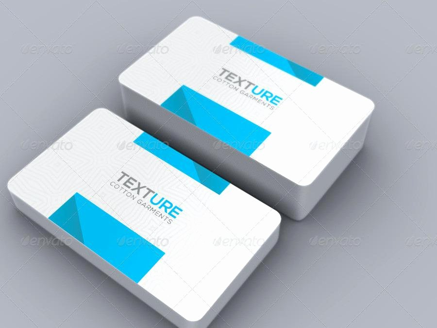 Round Business Card Template Unique Avery Round Business Cards Avery Business Cards Rounded