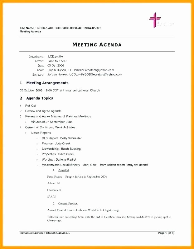 S Corp Meeting Minutes Template Beautiful S Corporation Annual Meeting Minutes Template – Nunoassis