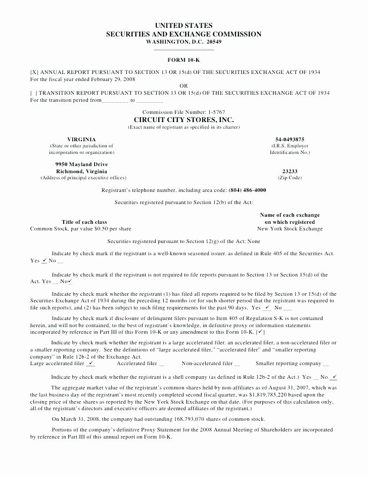 S Corp Meeting Minutes Template Unique S Corporation Annual Meeting Minutes Template – Miyamufo