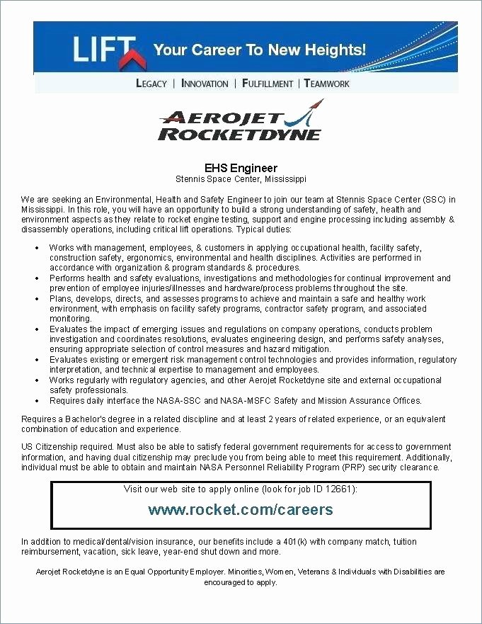 Safety and Health Program Template Fresh Similar Resumes Workplace Safety Program Template Osha
