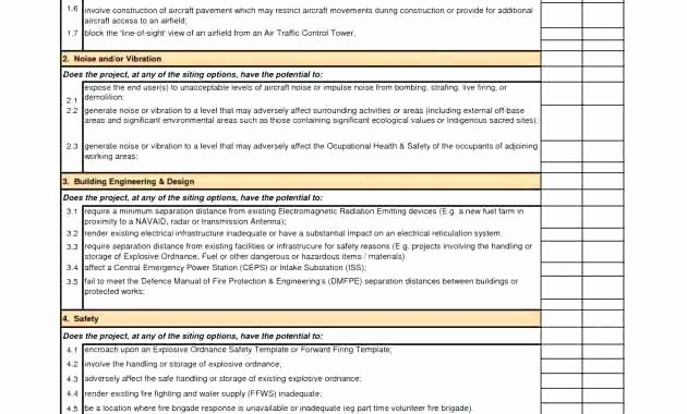Safety and Health Program Template Luxury Construction Safety Program Template and Health Dole Plan