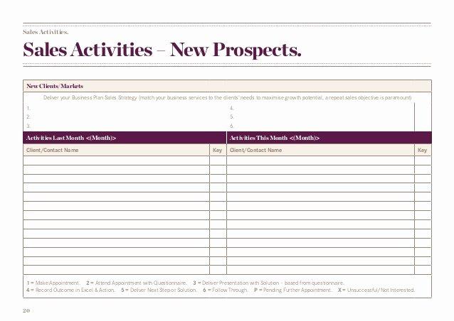 Sales Activity Report Template Best Of Index Of Cdn 11 1994 878