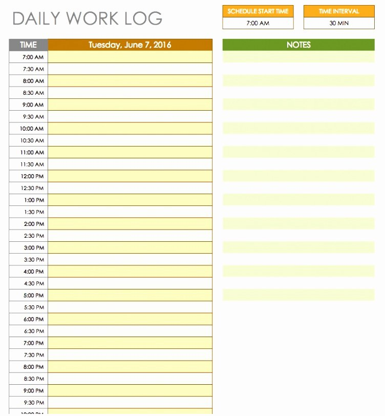 Sales Call Plan Template Inspirational 9 Sales Call Plan Template Free Euiau