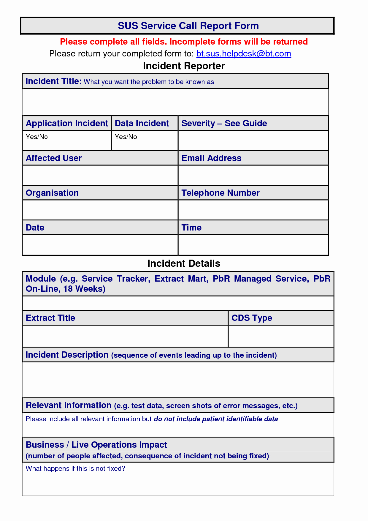 Sales Call Report Template Lovely Sales Call form Image Collections Download Cv Letter and