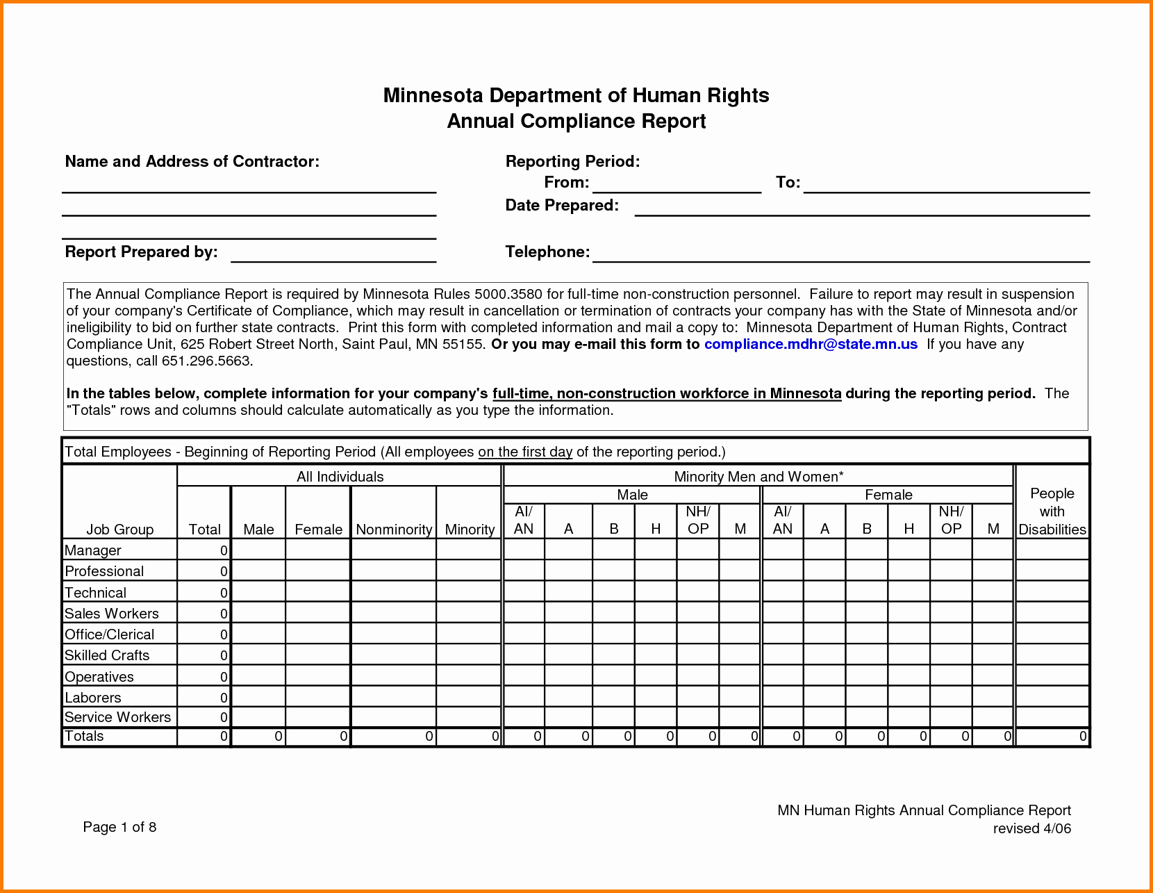Sales Call Reporting Template Best Of 29 Of Call Report Template Monthly