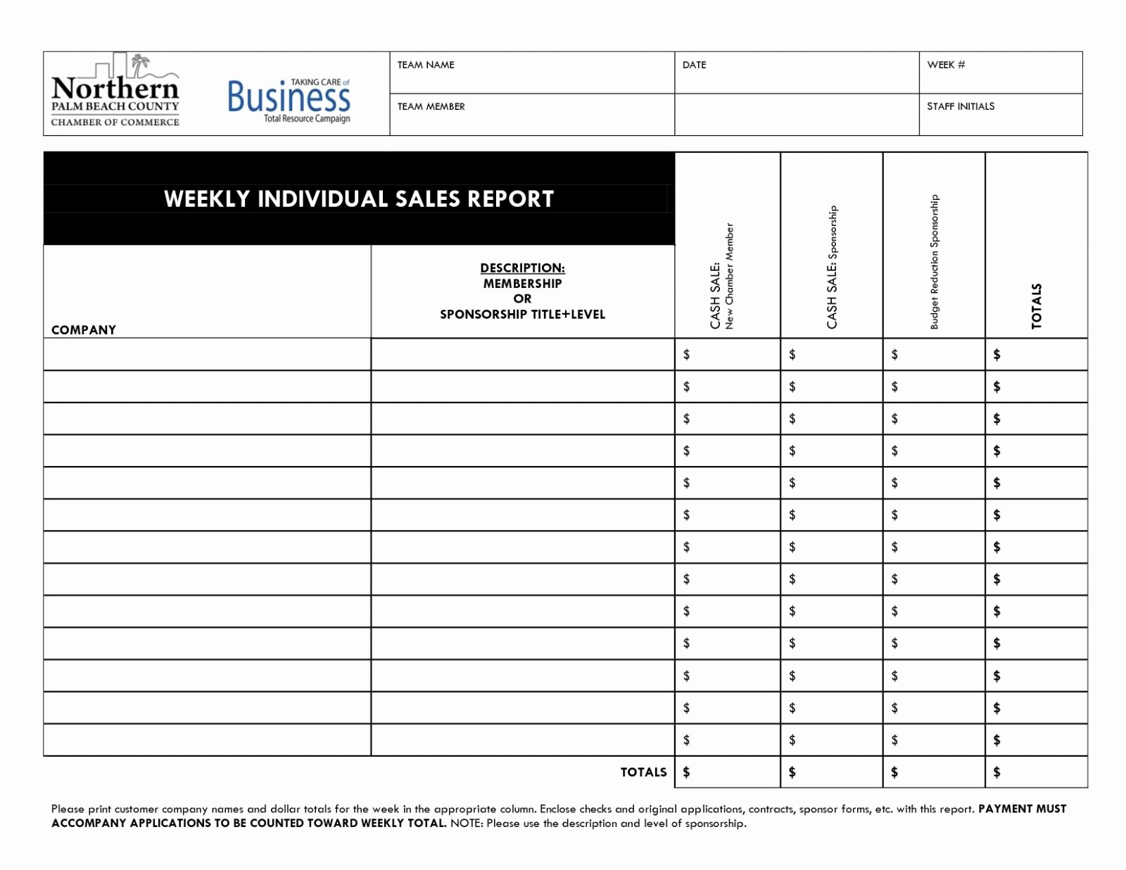 Sales Call Reporting Template Elegant Daily Sales Call Report Template