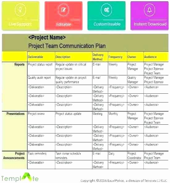 Sales Commission Plan Template Beautiful 96 Sample Sales Mission Plan Document Excel Action