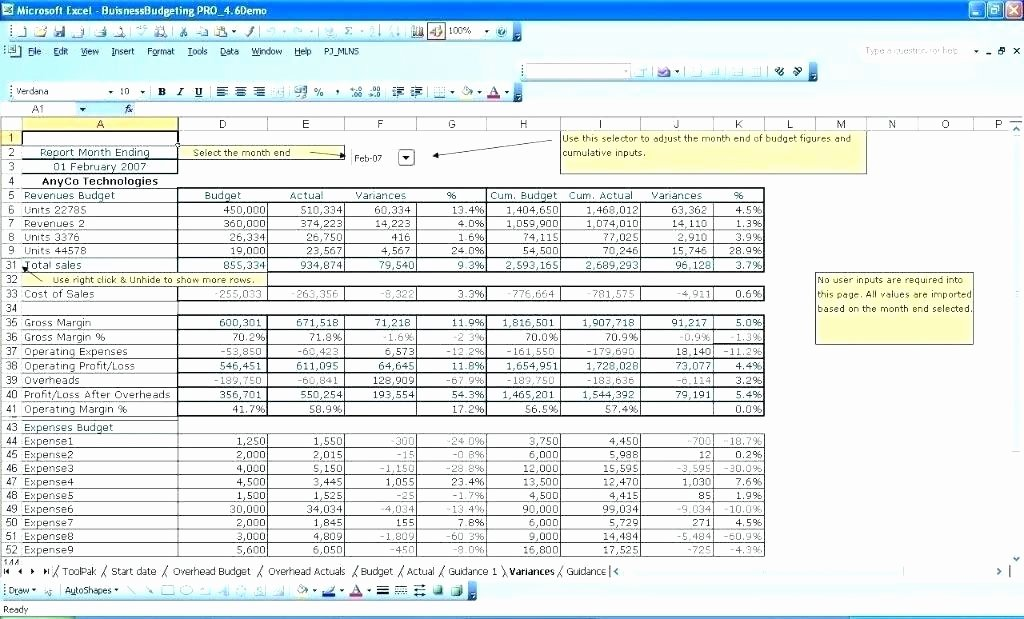 Sales forecast Template Excel Fresh Restaurant Sales forecast Excel Template Meaning In