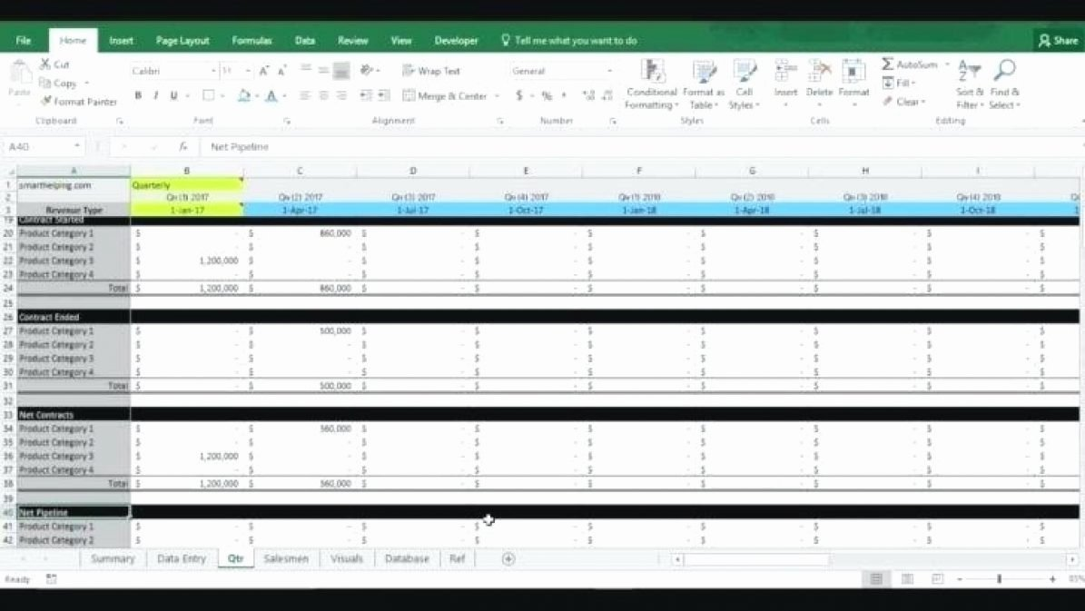 Sales Lead Tracker Excel Template Best Of Lead Tracking Spreadsheet Spreadsheet softwar Lead